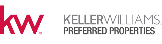 KellerWilliams_PreferredProperties_Logo_Linear_Line_CMYK